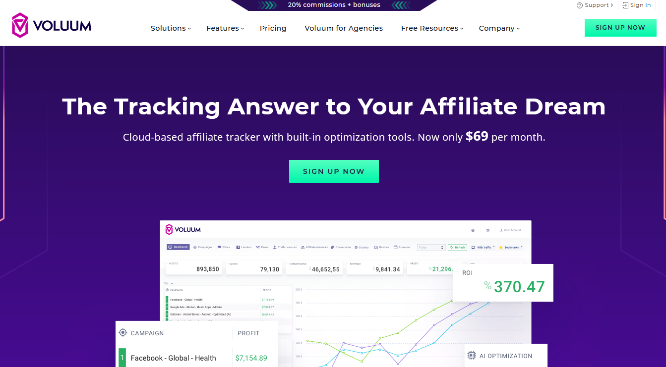 affiliate-tracking-software