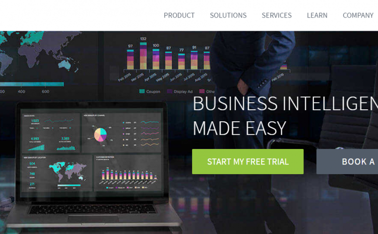 datapine-review-2020-the-best-business-intelligence-software-that-worth-trying