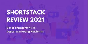 SHORTSTACK-REVIEW-2021