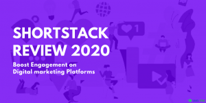 ShortStack-Review-2020