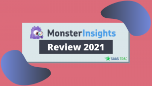 monsterinsights-review